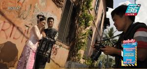 รมต.อินโดฯ แนะคนรวยแต่งงานคนจน ลดอัตราความยากจน