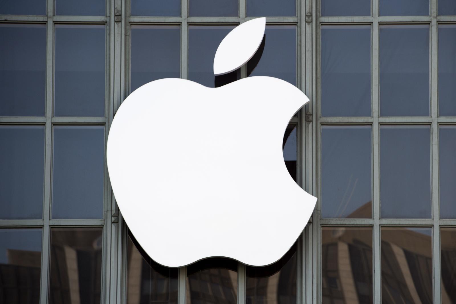 """""""แอปเปิล"""" ประกาศปิดสโตร์ทุกสาขาทั่วโลก 2 สัปดาห์ รับมือ โควิด-19"""
