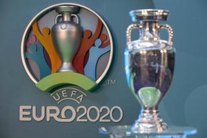 เอฟเอนอร์เวย์ ประกาศเลื่อนเตะ ยูโร 2020 เป็นปี 2021