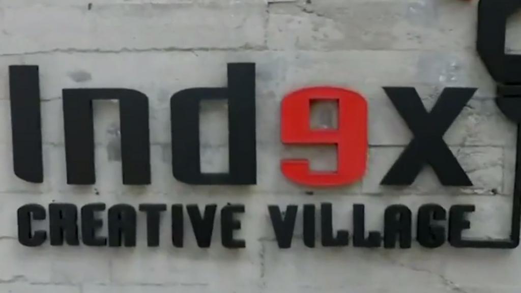 ธุรกิจคิดนอกกรอบ | อินเด็กซ์ บริษัทอีเว้นท์อันดับ 1 ของเมืองไทย