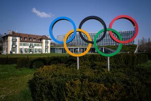 """""""แคนาดา"""" ยืนยันไม่ส่งนักกีฬาร่วม """"โอลิมปิก 2020"""" เรียกร้องให้เลื่อนจัดงาน"""