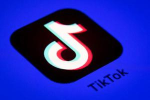 """""""TikTok"""" บริจาคกว่า 8 พันล้านบาท หนุนสู้โควิด-19"""