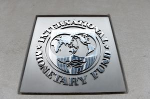 IMF คาด เศรษฐกิจเอเชียปีนี้หยุดชะงักครั้งแรกในรอบ 60 ปี