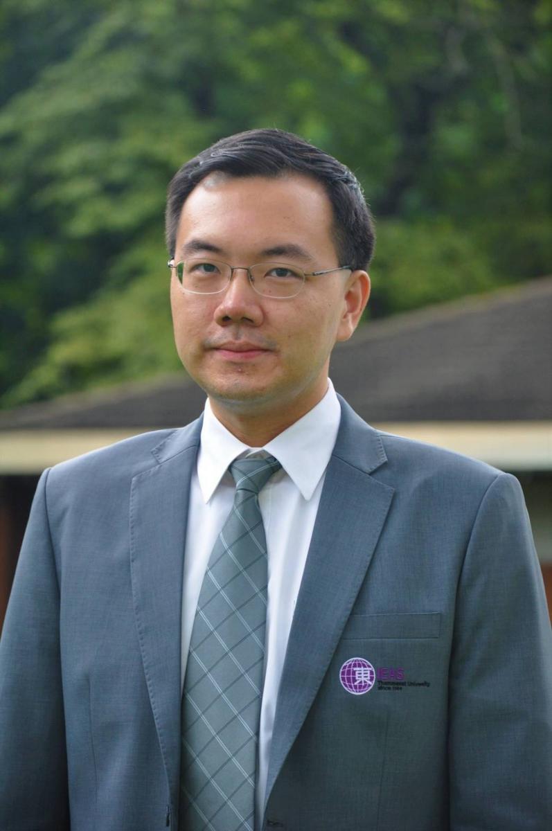 เกาหลีเหนือ, คิม จองอึน, คิม โยจอง, น้องสาวคิมจองอึน, ข่าวต่างประเทศ