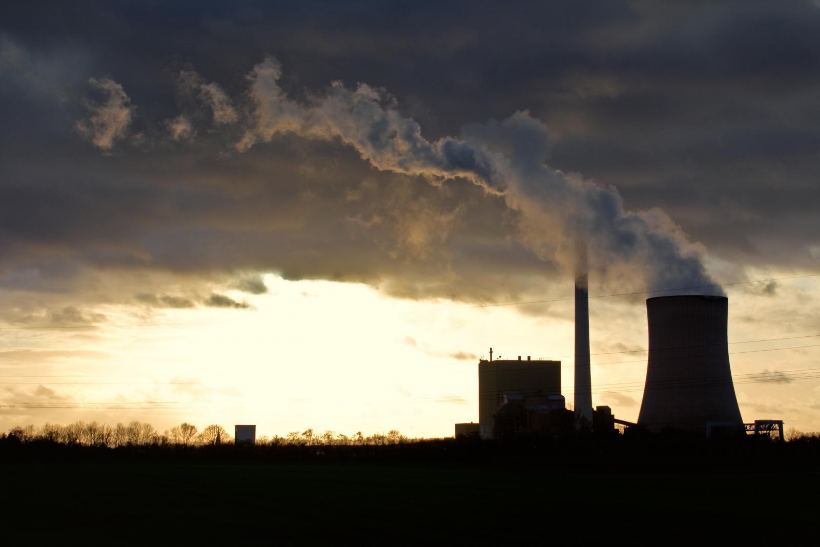 climate change , โลกร้อน , โควิด-19  , ไวรัสโคโรนา  , มลภาวะ  , COVID-19  , คาร์บอนไดออกไซด์ , ชีวิตวิถีใหม่ , ความปกติใหม่ , New Normal , พลังงาน  , ราคาน้ำมัน  , การใช้ไฟฟ้า