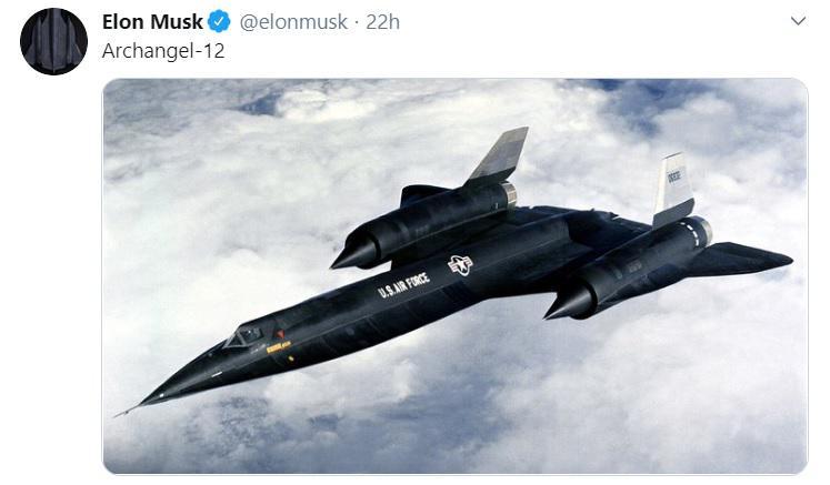 อีลอน มัสก์, Elon Musk, ลูก Elon Musk, ข่าวต่างประเทศ