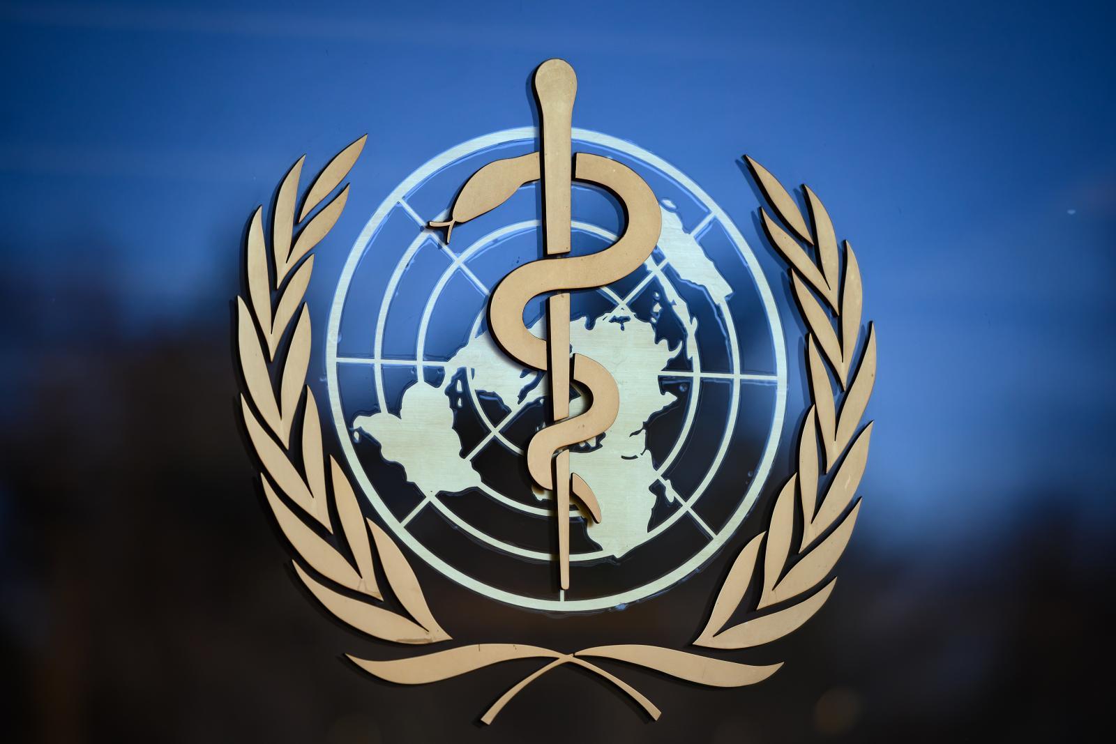 สหรัฐฯ วีโต้มติหยุดยิงยูเอ็น ขวางช่วยพื้นที่ขัดแย้งทั่วโลกรับมือโควิด-19