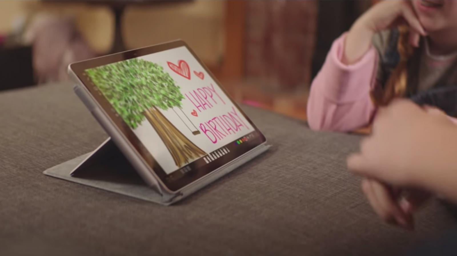 """ร.ร.มัธยมชิบูย่า เตรียมแจกแท็บเล็ต """"Surface Go 2""""  ให้นร.ใช้-นำกลับบ้านได้"""