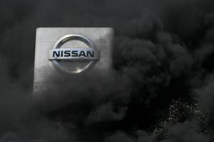 นิสสัน เตรียมลดกำลังผลิตครั้งใหญ่ หลังขาดทุนครั้งแรกรอบ 11 ปี
