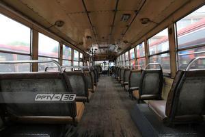 ขสมก.ปรับเปลี่ยนเวลาให้บริการรถเมล์ 04.00-22.00 น. เริ่ม 1 มิ.ย. 63