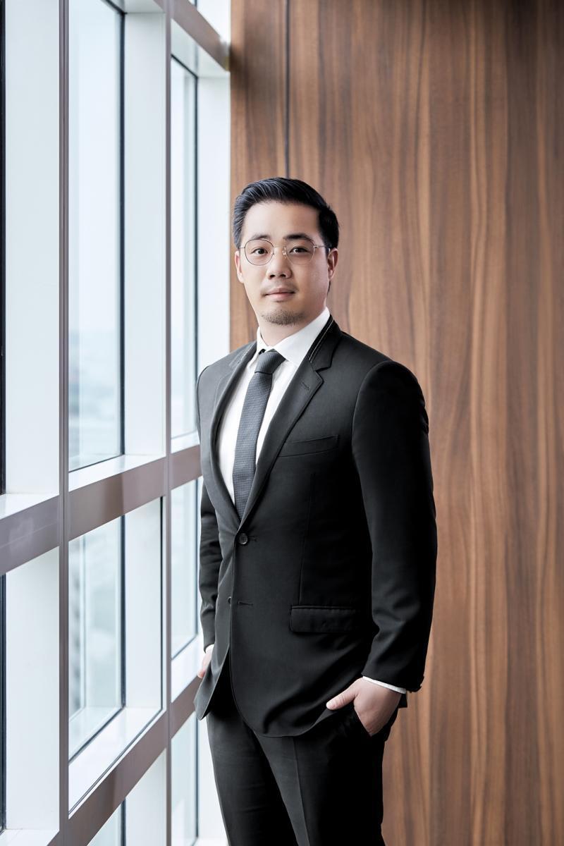 คิง เพาเวอร์ เดินหน้าขับเคลื่อนธุรกิจพร้อมขอบคุณคนไทย รวมใจ อยู่บ้านหยุดเชื้อเพื่อชาติ