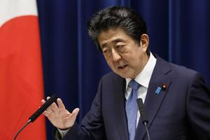 ญี่ปุ่น เตรียมผ่อนปรน ไทย-เวียดนาม เข้าประเทศก่อน