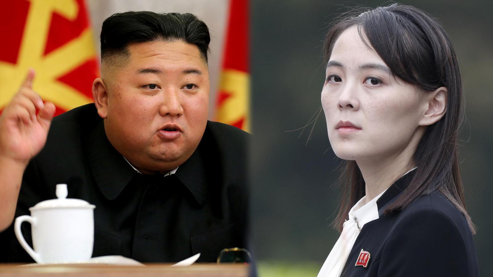 """""""คิม จองอึน"""" ระงับแผนใช้กำลังทหารกับเกาหลีใต้"""