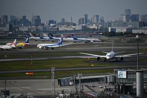 ญี่ปุ่น ขยายเวลาห้ามผู้เดินทางจากไทย เข้าประเทศ ถึง 31 ก.ค. นี้