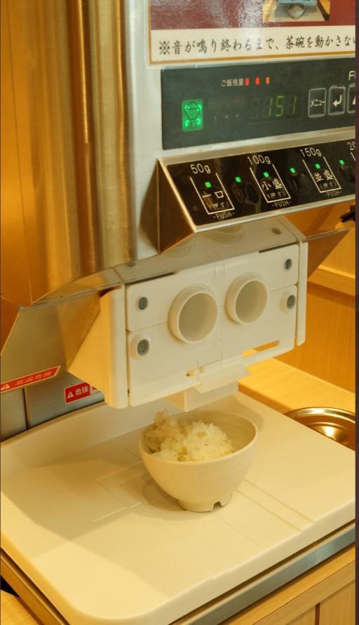 สิ่งประดิษฐ์สุดเจ๋งจากญี่ปุ่น ช่วงโควิด-19