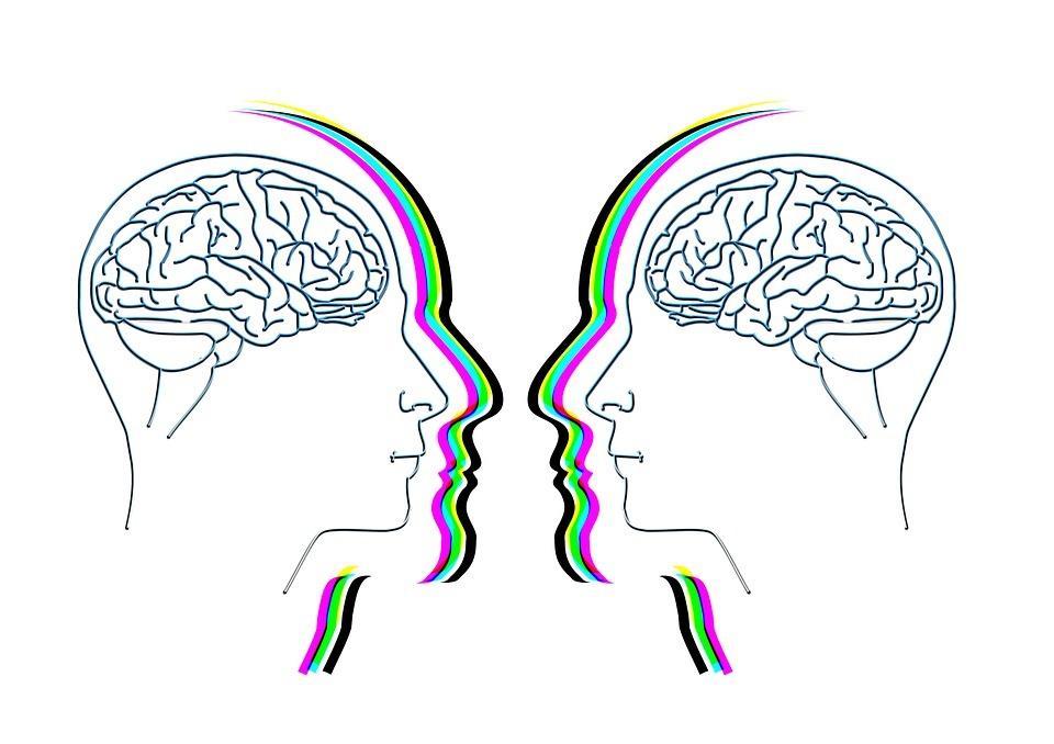 7 วิธีง่ายๆ ฝึกสมองให้พร้อมใช้งานด้วยตัวเอง