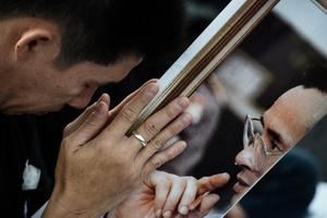 """ภาพผ่านเลนส์สื่อนอก 5 ธันวาคม """"วันคล้ายวันเฉลิมพระชนมพรรษา ร.9"""""""