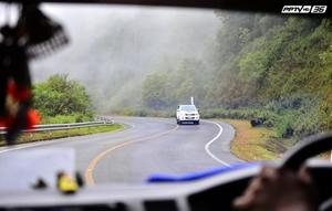 """แนะ 5 สิ่ง ก่อนเดินทางไกล หากต้องเลือกใช้ """"รถโดยสารสาธารณะ"""""""
