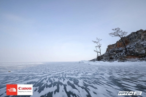 ทะเลสาบมรดกโลก (Baikal Lake)