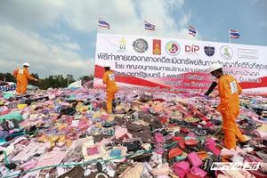 ข่าวดี! สหรัฐฯ ปรับสถานะการคุ้มครองทรัพย์สินทางปัญญาของไทย อยู่ในบัญชีWL