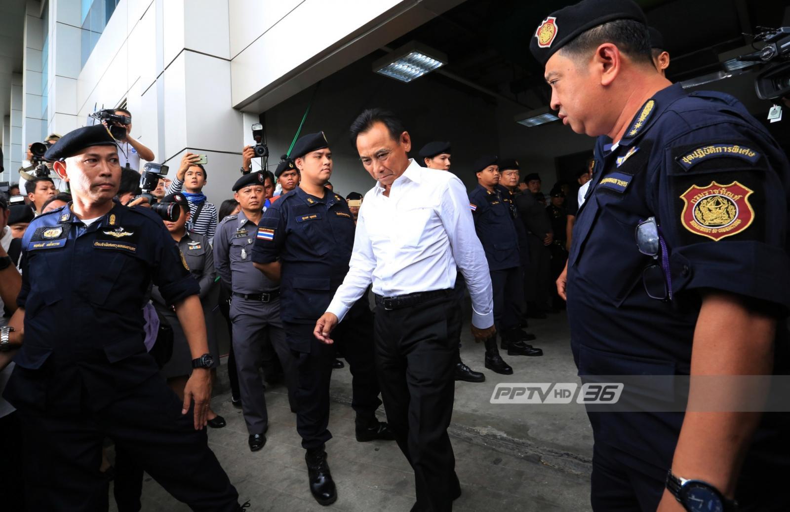 """อัยการเผย """"โกงขายข้าวจีทูจี"""" เป็นคดีแรก ศาลสั่งเอกชนร่วมใช้ค่าเสียหาย"""