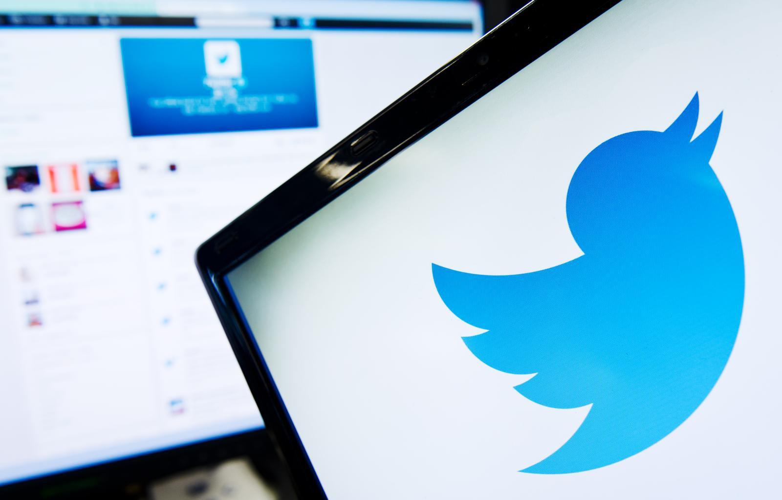 ทวิตเตอร์ ยัน ไม่มีนโยบายบล็อกบัญชีผู้ใช้ของผู้นำโลก