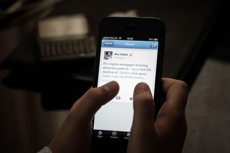 ทวิตเตอร์ขยายเพดานทวีตเป็น 280 ตัวอักษร