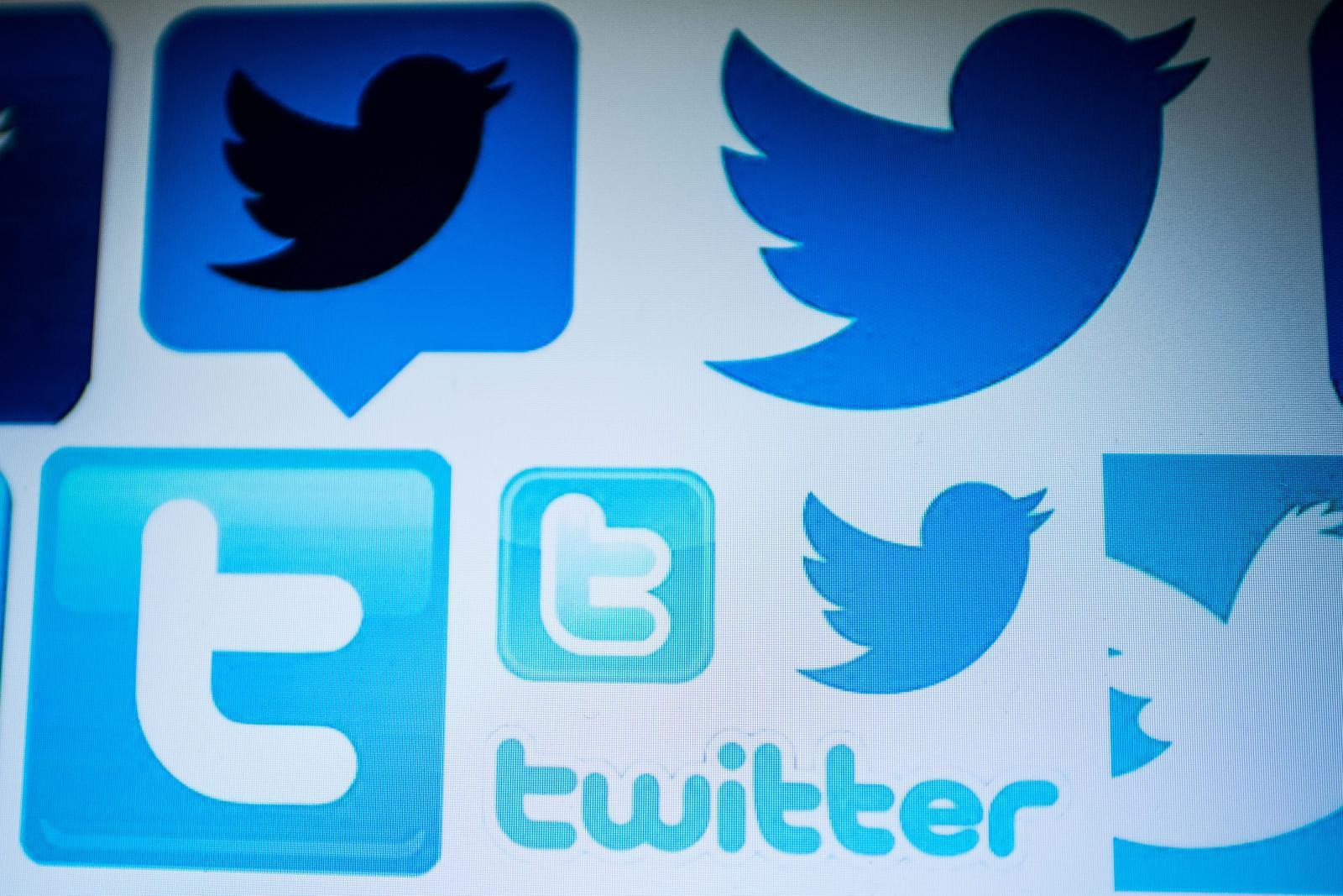 """""""ทวิตเตอร์"""" เตือนผู้ใช้งานเปลี่ยนพาสเวิร์ด"""