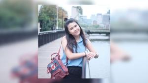 สหรัฐฯเผยปมการเสีย 2 นักศึกษาไทยเป็นการฆาตกรรม-ฆ่าตัวตาย