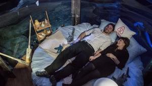 """ผลวิจัย ชี้ชัด """"นอนหลับมากเกินไป""""  เสี่ยงตายเร็วขึ้นกว่าเดิม"""