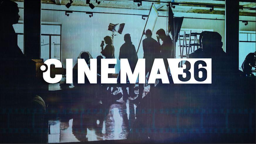 Cinema 36