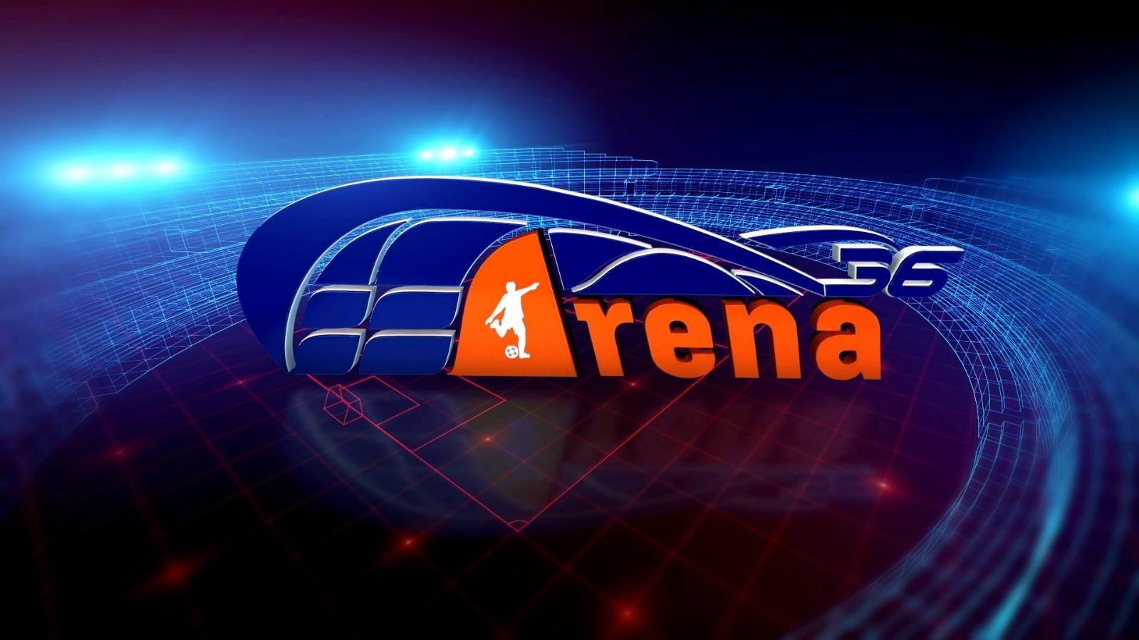 Arena 36