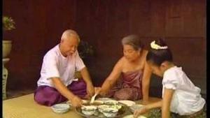 กินอย่างไทย