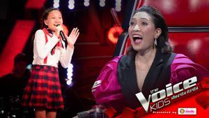 The Voice Kids 2020 | Blind Auditions ครั้งที่3 | เก่งเกินอายุ คว้าเก้าอี้ครบ โค้ชกดหันทุกคน