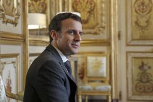 สัมพันธ์ร้าว! รัฐบาลฝรั่งเศส เรียกทูตประจำอิตาลีกลับประเทศ
