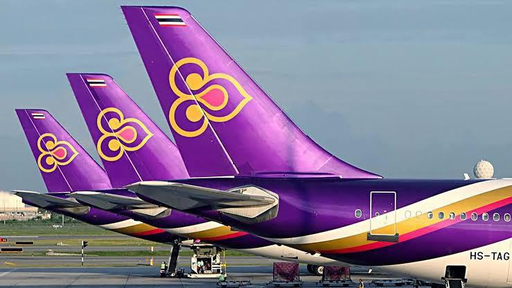 ปากีสถานปิดน่านฟ้า การบินไทย ยกเลิกเที่ยวบินยุโรป - ปากีสถาน