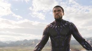"""วาคานด้าจงเจริญ! หนังซูเปอร์ฮีโร่ """"Black Panther"""" เข้าชิง 7 รางวัล ออสการ์"""