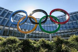 """""""โตเกียว โอลิมปิกเกมส์"""" อาจเปิดให้แฟนเข้าชม 60-70%"""