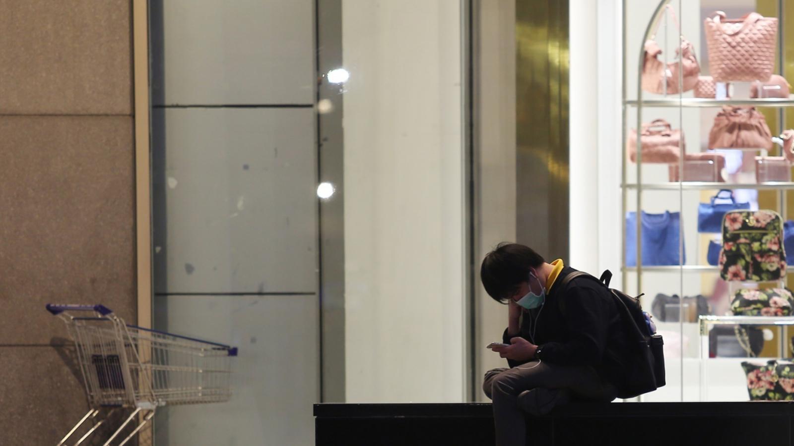 """""""ไทย"""" ถูกจัดอันดับความทุกข์ยากทางเศรษฐกิจน้อยที่สุดในโลก"""