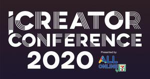 """i Creator Conference 2020"" งานใหญ่แห่งปีของคนออนไลน์ ซีพี ออลล์ จับมือ RAiNMaker  ประกาศความพร้อมจัดสัมมนาแบบ Hybrid  ครั้งแรกในไทย 21-23 สิงหาคมนี้ ณ สามย่าน มิตรทาวน์"