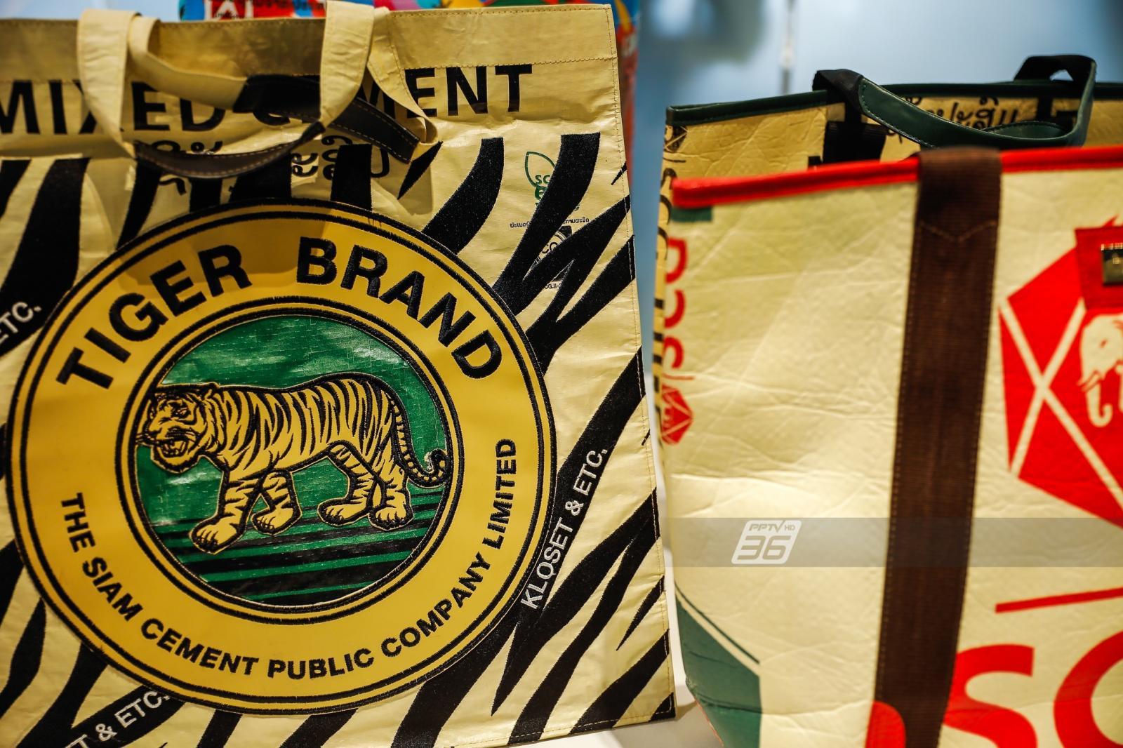 ติดปีกสินค้า Co-brand ดันนักออกแบบไทยสู่ตลาดโลก
