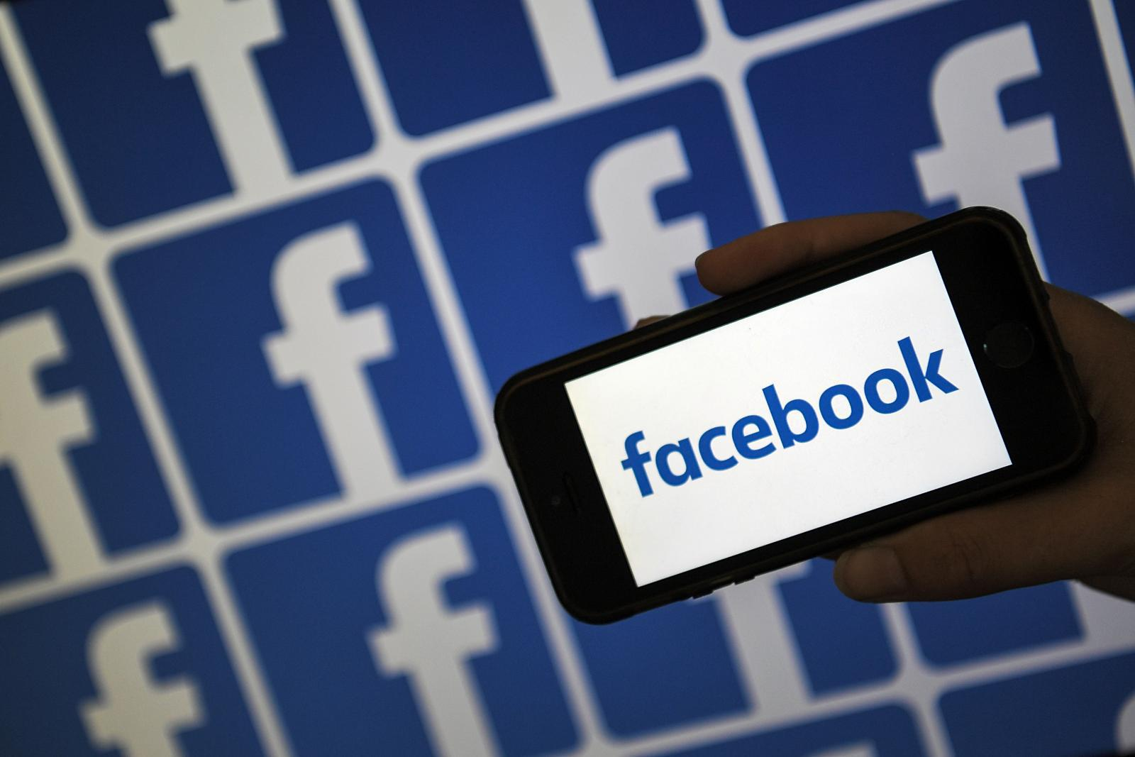 เฟซบุ๊กขู่แบนแชร์ข่าวในออสเตรเลีย หากต้องจ่ายค่าตอบแทน