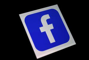 """""""เฟซบุ๊ก"""" แถลง บล็อกชายฝรั่งเศสป่วยหนัก ไลฟ์สดก่อนสิ้นลม"""