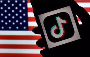 """สหรัฐฯ เตรียมบล็อกแอปฯ """"TikTok"""" และ """"WeChat"""""""