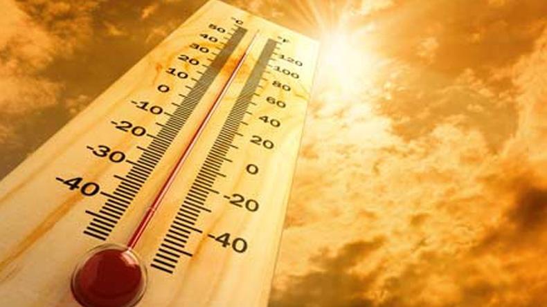 ร้อนจัด! อินเดียอุณหภูมิพุ่งสูง48 องศาฯ เสียชีวิตแล้วกว่า 300 คน