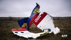 ทีมสืบสวนนานาชาติชี้ MH17 ถูกจรวดรัสเซียยิงตก