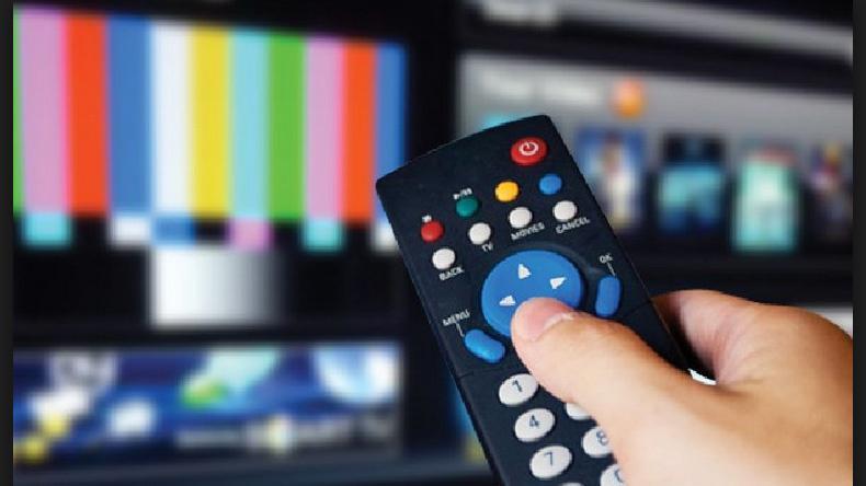 22 ช่องทีวีดิจิทัลจ่ายค่าประมูลงวด 2 แล้ว