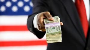 ผลสำรวจชี้ปี 57 เศรษฐีหน้าใหม่ทั่วโลกเพิ่มขึ้น 26%