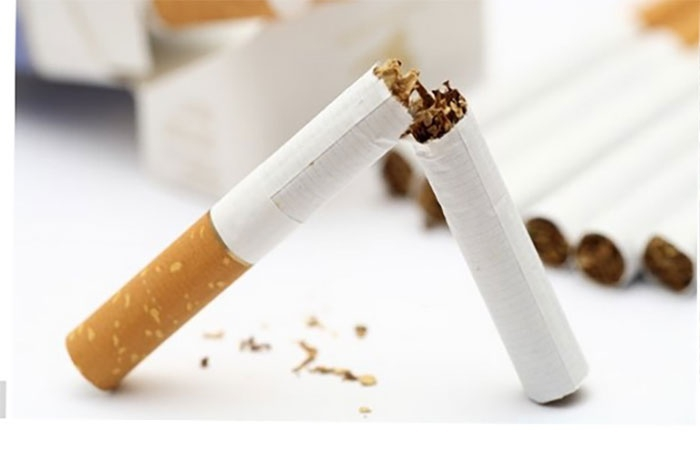 สมาคม ผู้ค้า-ชาวไร่ ผนึกกำลังโต้ พ.ร.บ.ยาสูบ