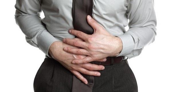ฟังทางนี้!! อาการท้องผูก รักษาได้อย่างไร ?